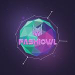 Fashiowl Poses - Logo 2019.png
