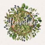 Raindale logo 2018 (512)
