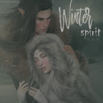 Winter Spirit 1024.png
